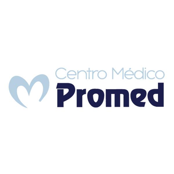 Convênio Centro Médico Promed